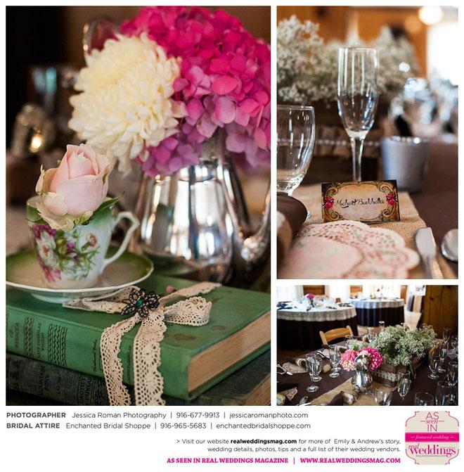 Jessica-Roman-Photography-Emily&Andrew-Real-Weddings-Sacramento-Wedding-Photographer-_0029