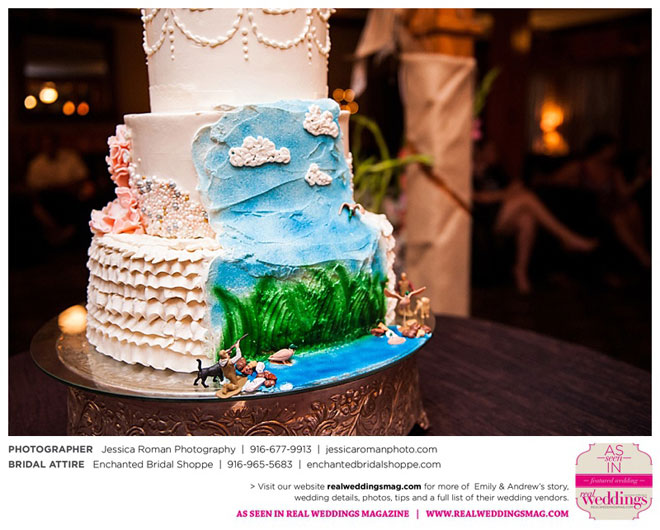 Jessica-Roman-Photography-Emily&Andrew-Real-Weddings-Sacramento-Wedding-Photographer-_0031