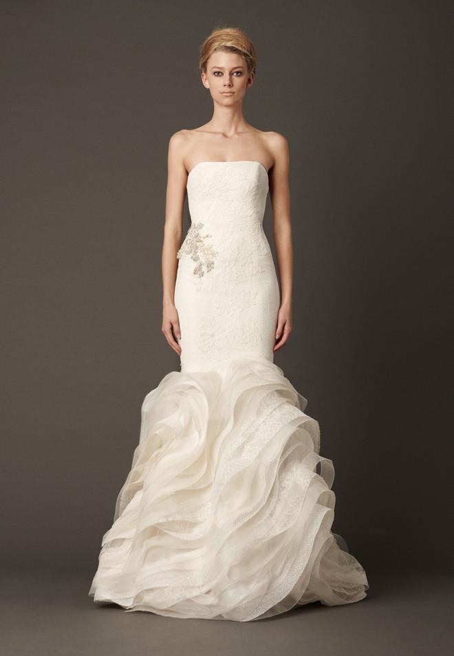 wedding dress rentals in sacramento