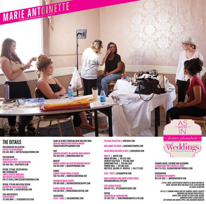 CHRISTOPHER_KIGHT_Marie_Antoinette-Real-Weddings-Sacramento-Weddings-Inspiration-BTS-10