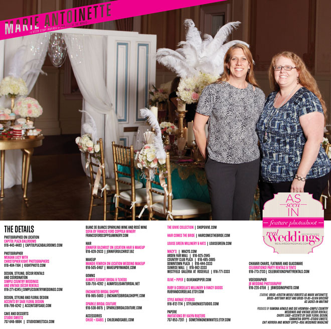 CHRISTOPHER_KIGHT_Marie_Antoinette-Real-Weddings-Sacramento-Weddings-Inspiration-BTS-14