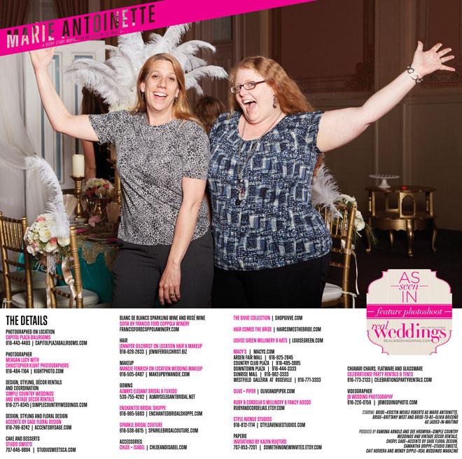 CHRISTOPHER_KIGHT_Marie_Antoinette-Real-Weddings-Sacramento-Weddings-Inspiration-BTS-15