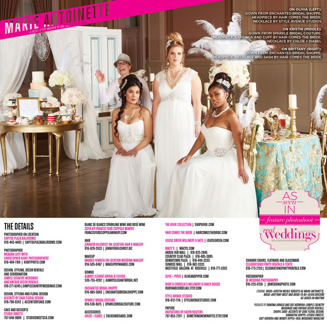 CHRISTOPHER_KIGHT_Marie_Antoinette-Real-Weddings-Sacramento-Weddings-Inspiration_000122