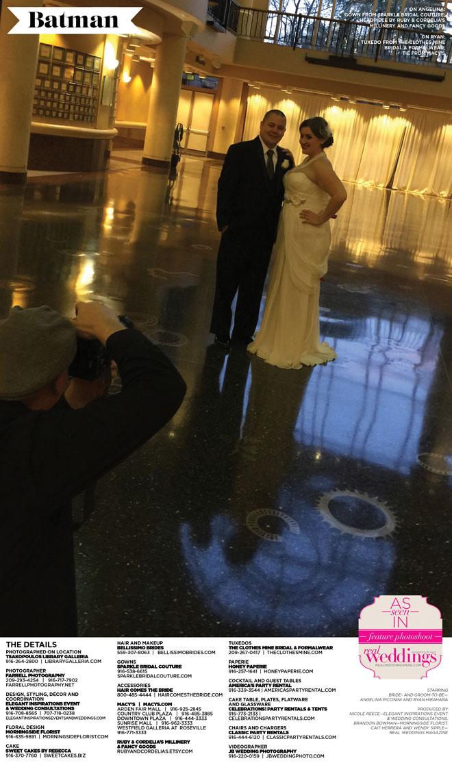 FARRELL_PHOTOGRAPHY_Real-Weddings-Sacramento-Weddings-Inspiration-Batman-BTS-2