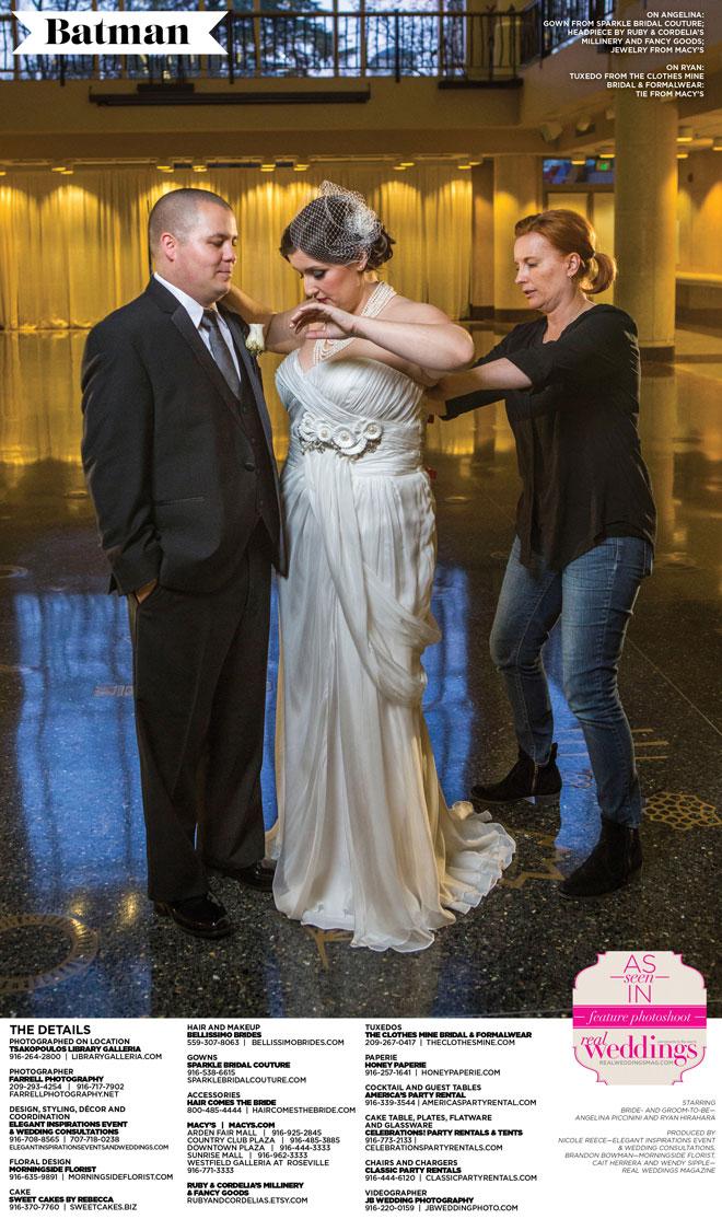 FARRELL_PHOTOGRAPHY_Real-Weddings-Sacramento-Weddings-Inspiration-Batman-BTS-6
