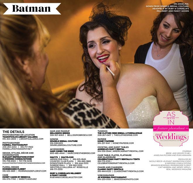FARRELL_PHOTOGRAPHY_Real-Weddings-Sacramento-Weddings-Inspiration-Batman-BTS-8