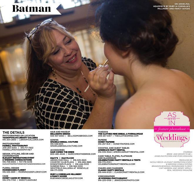 FARRELL_PHOTOGRAPHY_Real-Weddings-Sacramento-Weddings-Inspiration-Batman-BTS-9