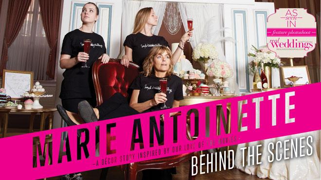 RWS-SF15-Marie_Antoinette_Styled_Shoot_SACRAMENTO_WEDDINGS-BTS-Opener