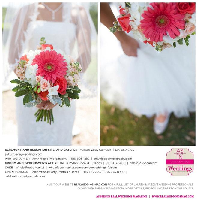Amy-Nicole-Photography-Lauren&Jason-Real-Weddings-Sacramento-Wedding-Photographer-_0006