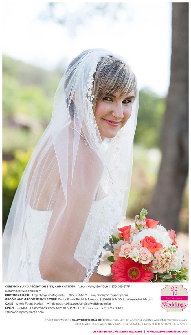 Amy-Nicole-Photography-Lauren&Jason-Real-Weddings-Sacramento-Wedding-Photographer-_0009