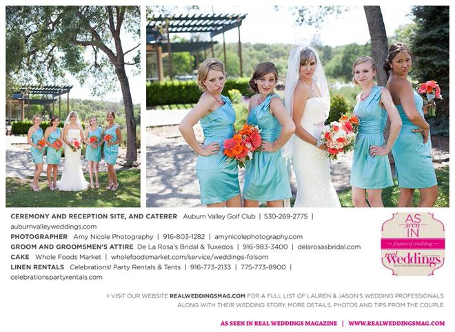 Amy-Nicole-Photography-Lauren&Jason-Real-Weddings-Sacramento-Wedding-Photographer-_0010
