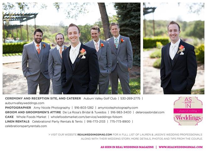 Amy-Nicole-Photography-Lauren&Jason-Real-Weddings-Sacramento-Wedding-Photographer-_0015