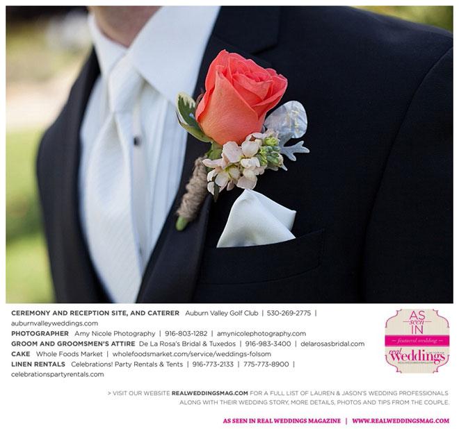 Amy-Nicole-Photography-Lauren&Jason-Real-Weddings-Sacramento-Wedding-Photographer-_0016