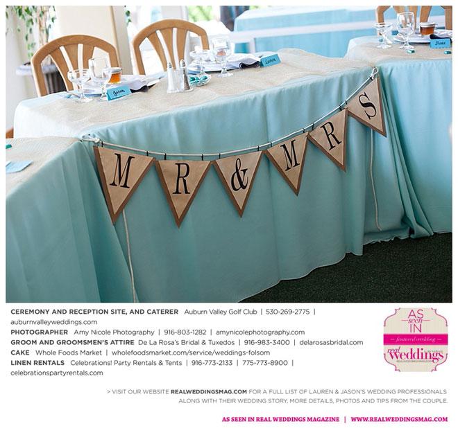Amy-Nicole-Photography-Lauren&Jason-Real-Weddings-Sacramento-Wedding-Photographer-_0024