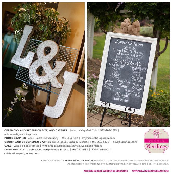 Amy-Nicole-Photography-Lauren&Jason-Real-Weddings-Sacramento-Wedding-Photographer-_0028