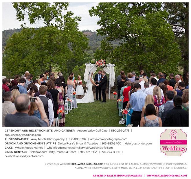 Amy-Nicole-Photography-Lauren&Jason-Real-Weddings-Sacramento-Wedding-Photographer-_0038
