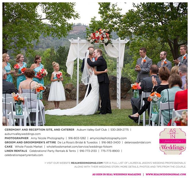 Amy-Nicole-Photography-Lauren&Jason-Real-Weddings-Sacramento-Wedding-Photographer-_0042
