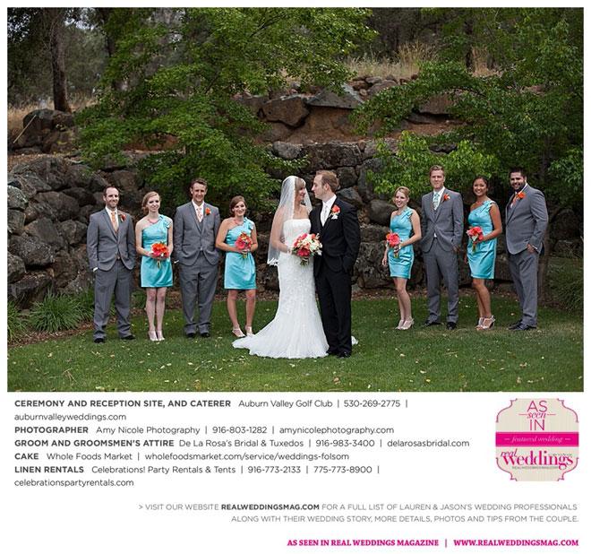 Amy-Nicole-Photography-Lauren&Jason-Real-Weddings-Sacramento-Wedding-Photographer-_0047