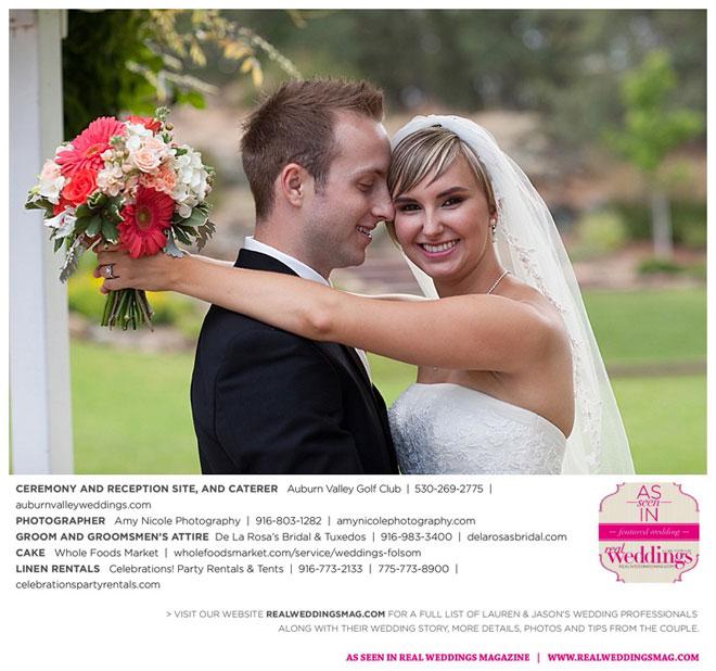 Amy-Nicole-Photography-Lauren&Jason-Real-Weddings-Sacramento-Wedding-Photographer-_0050