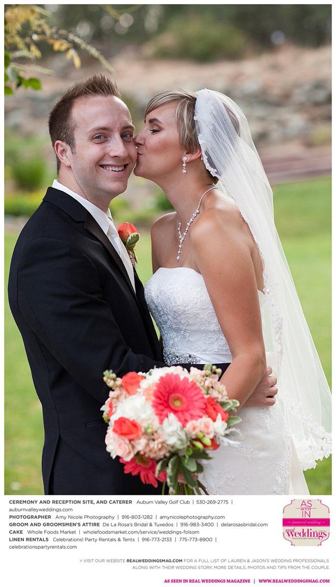Amy-Nicole-Photography-Lauren&Jason-Real-Weddings-Sacramento-Wedding-Photographer-_0051