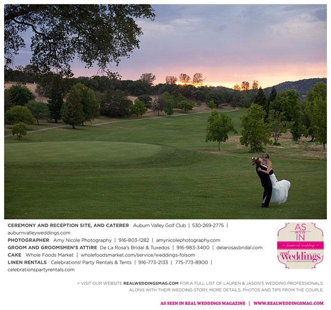 Amy-Nicole-Photography-Lauren&Jason-Real-Weddings-Sacramento-Wedding-Photographer-_0059