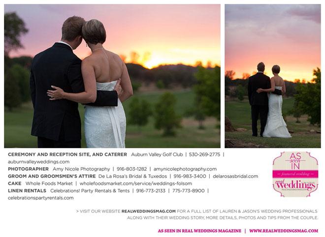 Amy-Nicole-Photography-Lauren&Jason-Real-Weddings-Sacramento-Wedding-Photographer-_0062
