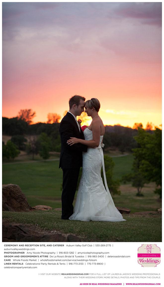 Amy-Nicole-Photography-Lauren&Jason-Real-Weddings-Sacramento-Wedding-Photographer-_0063