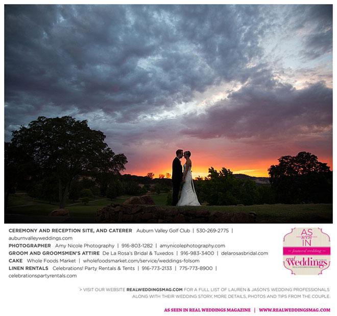 Amy-Nicole-Photography-Lauren&Jason-Real-Weddings-Sacramento-Wedding-Photographer-_0064