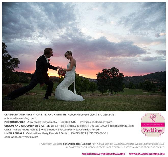 Amy-Nicole-Photography-Lauren&Jason-Real-Weddings-Sacramento-Wedding-Photographer-_0065