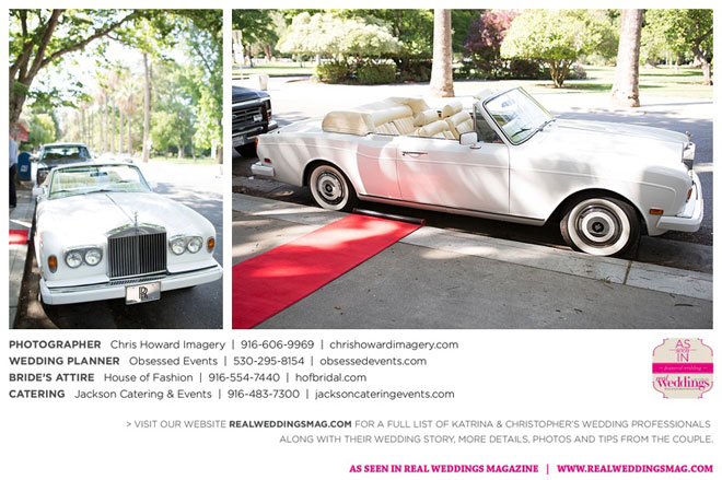 Chris-Howard-Imagery-Katrina&Christopher-Real-Weddings-Sacramento-Wedding-Photographer-_0054