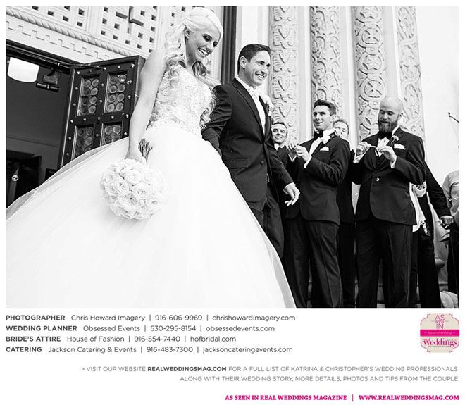 Chris-Howard-Imagery-Katrina&Christopher-Real-Weddings-Sacramento-Wedding-Photographer-_0056