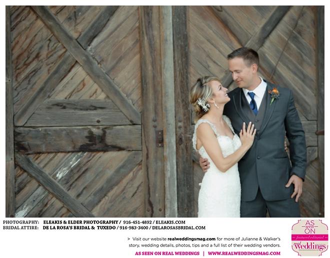 Sacramento_Wedding_Photographer_Real_Weddings_Sacramento_Julianne & Walker-_0032