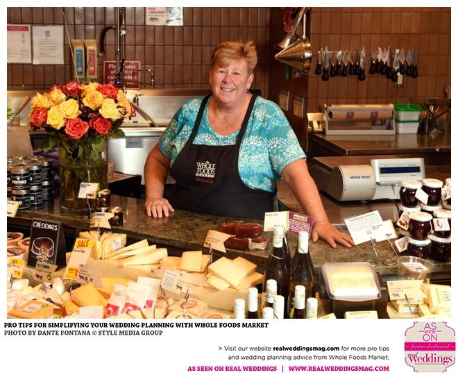 Whole Foods Market_Real_Weddings_Sacramento_Wedding_Pro_Tips-_0004