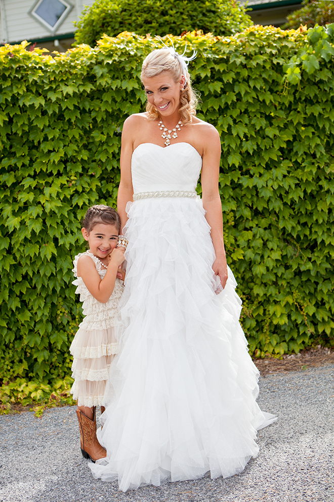 bridal party (34)