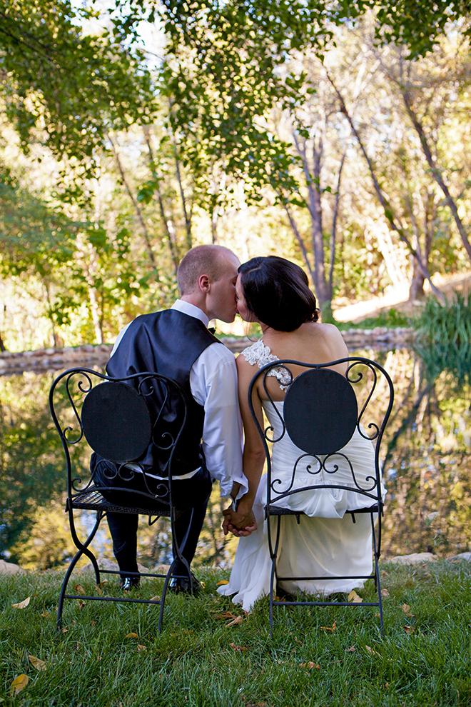 bride-groom39