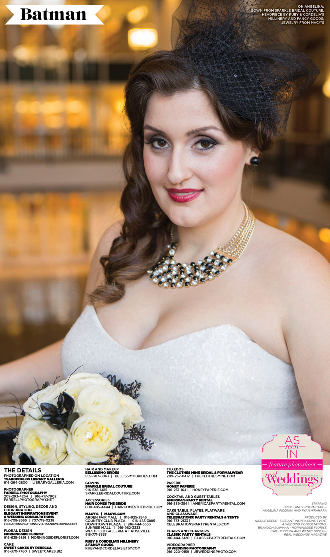 FARRELL_PHOTOGRAPHY_BATMAN-Real-Weddings-Sacramento-Weddings-Inspiration_GTK_111