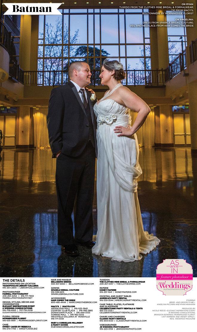 FARRELL_PHOTOGRAPHY_BATMAN-Real-Weddings-Sacramento-Weddings-Inspiration_GTK_113