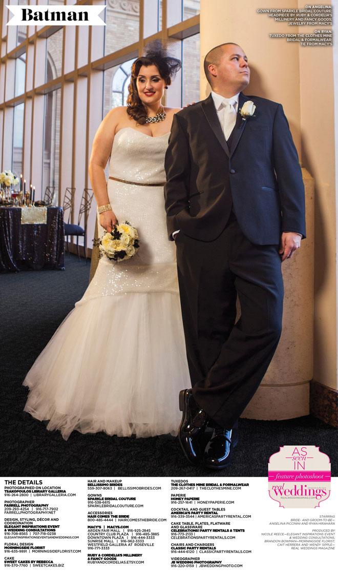 FARRELL_PHOTOGRAPHY_BATMAN-Real-Weddings-Sacramento-Weddings-Inspiration_GTK_13