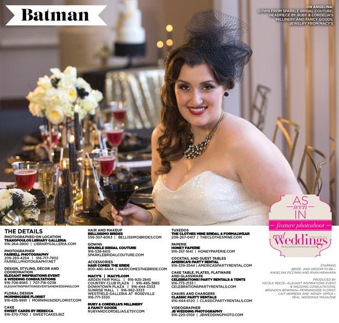 FARRELL_PHOTOGRAPHY_BATMAN-Real-Weddings-Sacramento-Weddings-Inspiration_GTK_16