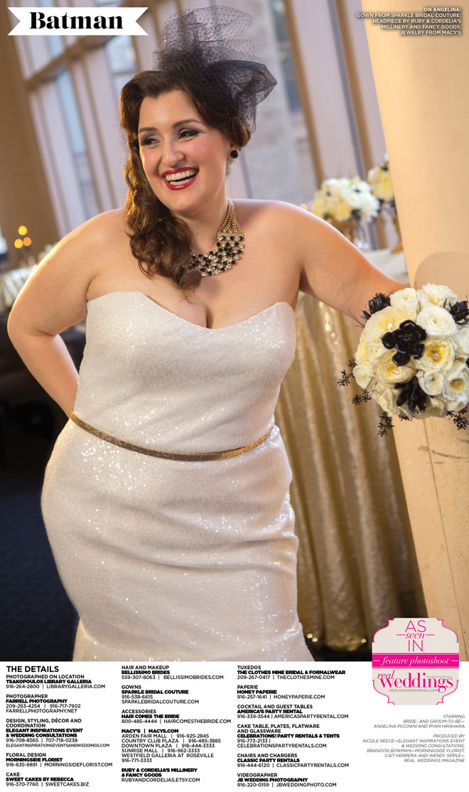 FARRELL_PHOTOGRAPHY_BATMAN-Real-Weddings-Sacramento-Weddings-Inspiration_GTK_17