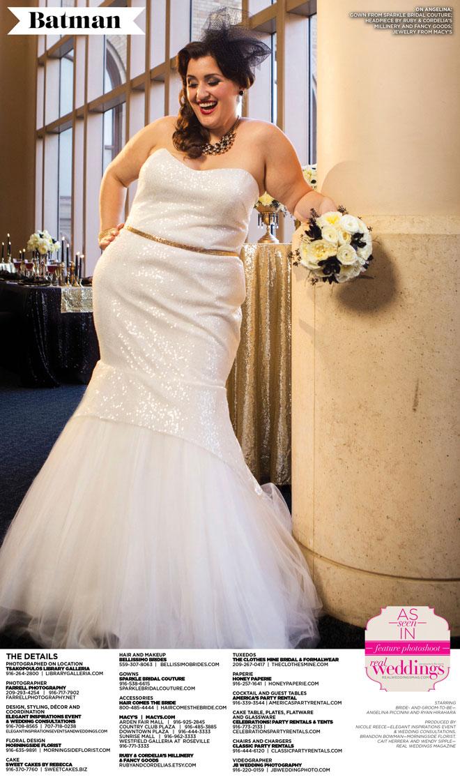 FARRELL_PHOTOGRAPHY_BATMAN-Real-Weddings-Sacramento-Weddings-Inspiration_GTK_18