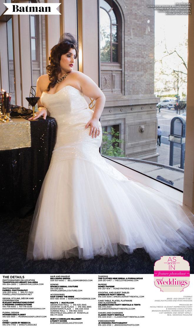 FARRELL_PHOTOGRAPHY_BATMAN-Real-Weddings-Sacramento-Weddings-Inspiration_GTK_19