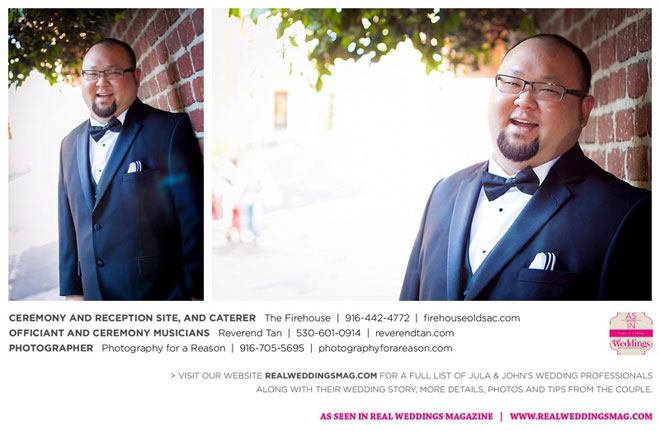 Photography-for-a-Reason-Jula&John-Real-Weddings-Sacramento-Wedding-Photographer-_0009