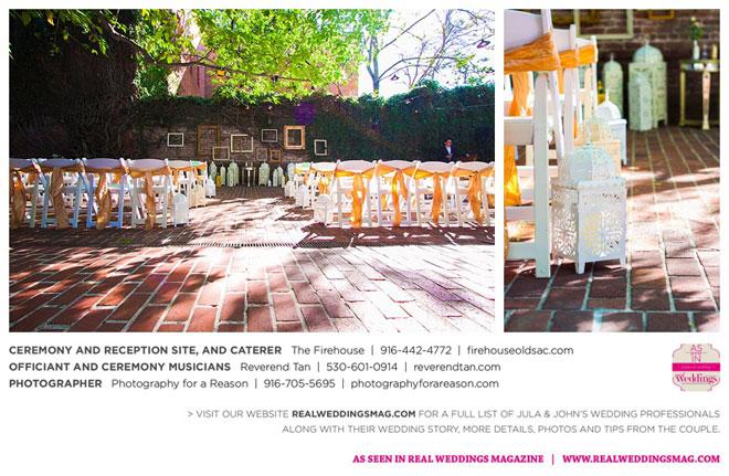 Photography-for-a-Reason-Jula&John-Real-Weddings-Sacramento-Wedding-Photographer-_0032