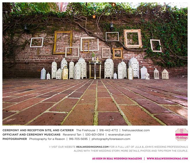 Photography-for-a-Reason-Jula&John-Real-Weddings-Sacramento-Wedding-Photographer-_0034