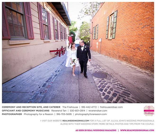 Photography-for-a-Reason-Jula&John-Real-Weddings-Sacramento-Wedding-Photographer-_0056