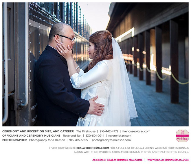 Photography-for-a-Reason-Jula&John-Real-Weddings-Sacramento-Wedding-Photographer-_0062