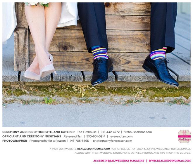 Photography-for-a-Reason-Jula&John-Real-Weddings-Sacramento-Wedding-Photographer-_0064