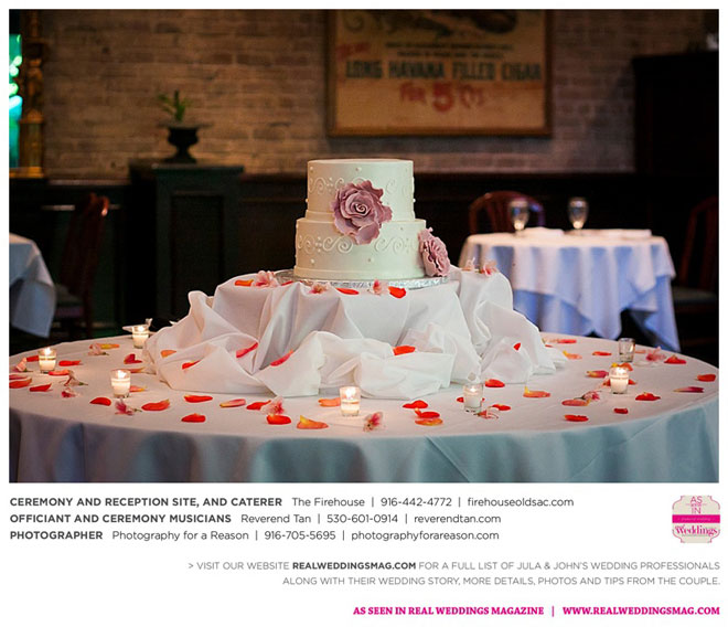 Photography-for-a-Reason-Jula&John-Real-Weddings-Sacramento-Wedding-Photographer-_0068