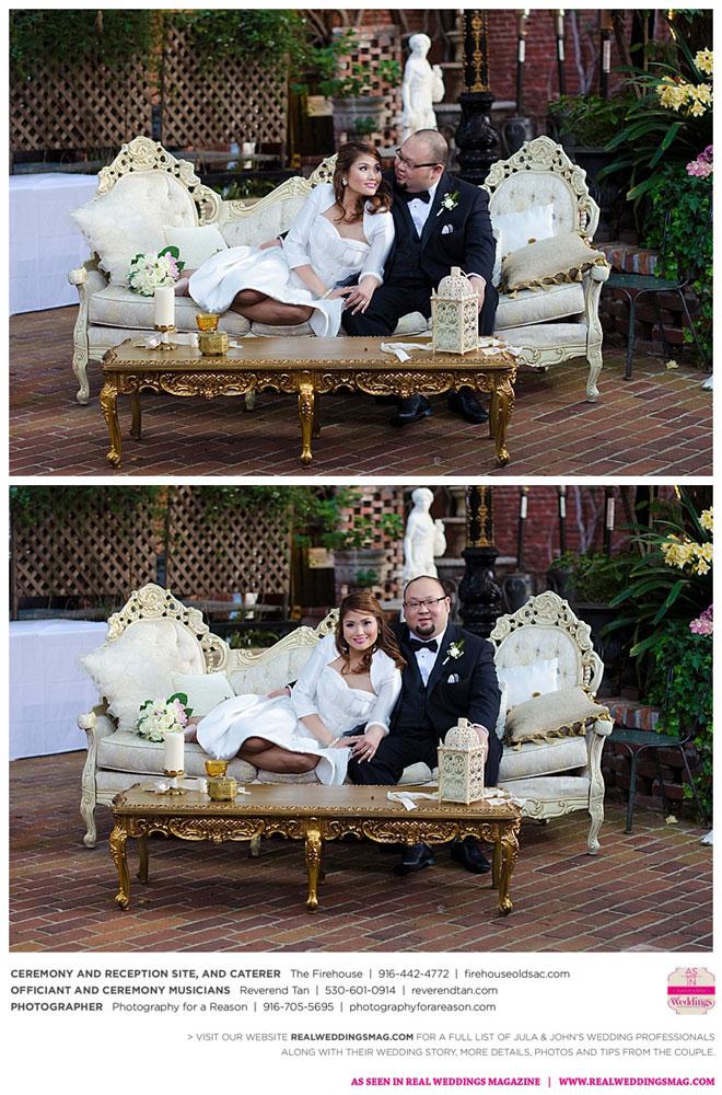 Photography-for-a-Reason-Jula&John-Real-Weddings-Sacramento-Wedding-Photographer-_0073